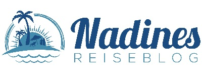Nadines Reiseblog